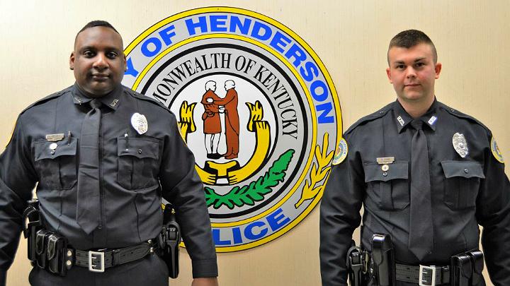 henderson recruits FOR WEB_1520336093154.jpg.jpg