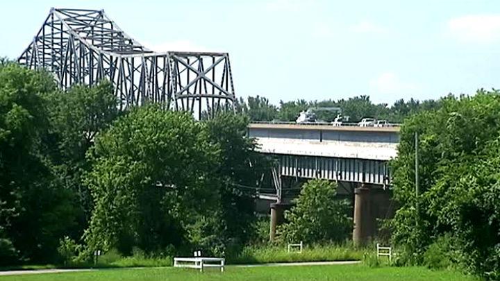 twin bridges FOR WEB_1522141856545.jpg.jpg