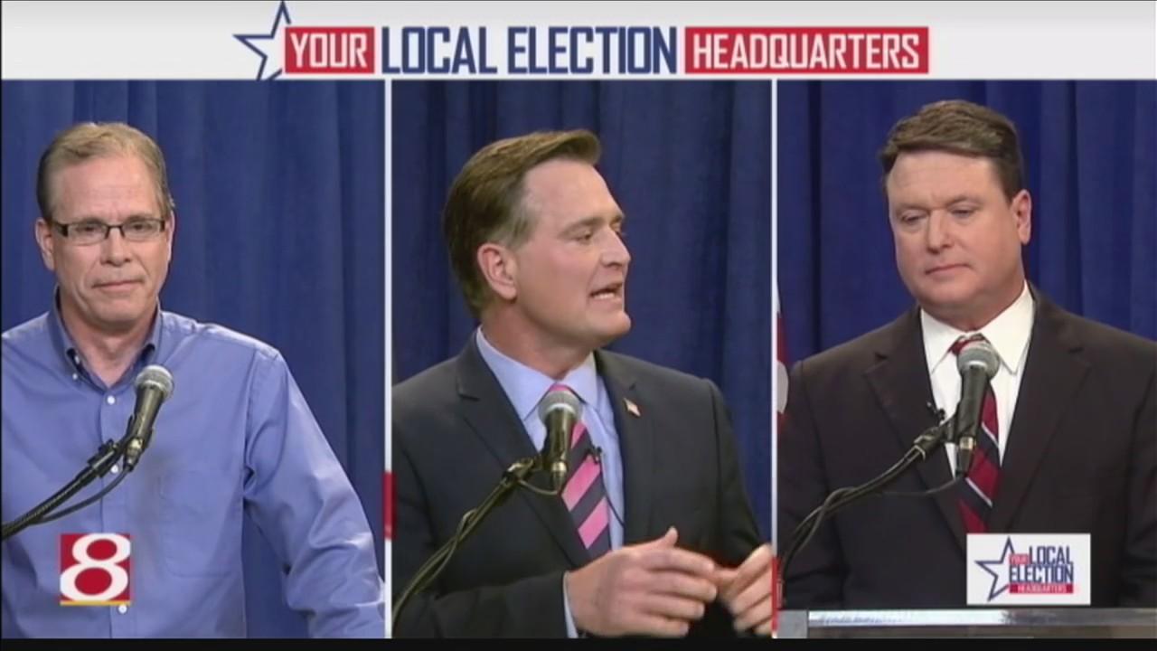 Indiana_GOP_U_S__Senate_candidates_in_li_0_20180416032654