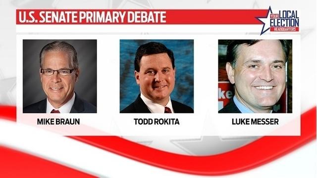 Preview_of_U_S__Senate_GOP_primary_debat_1_20180411223734-873774424