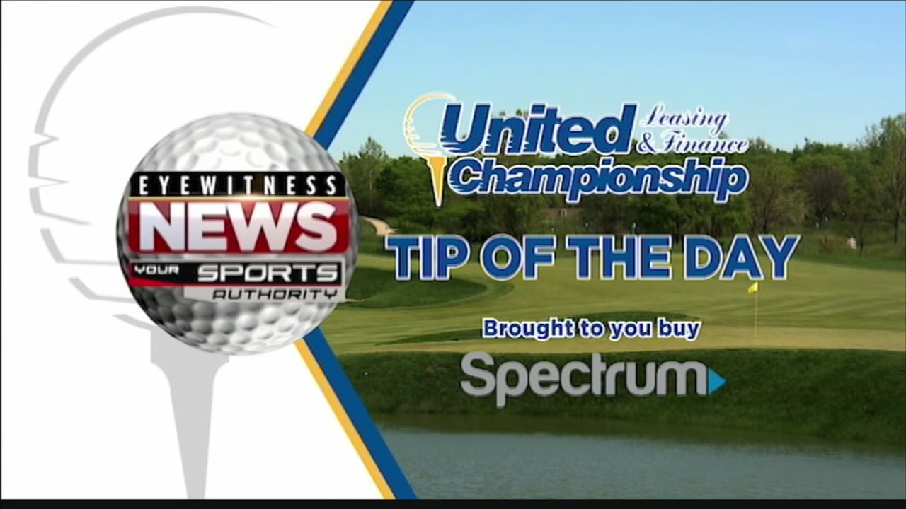 ULFC Tip of the Day with Tom Rose - Saturday
