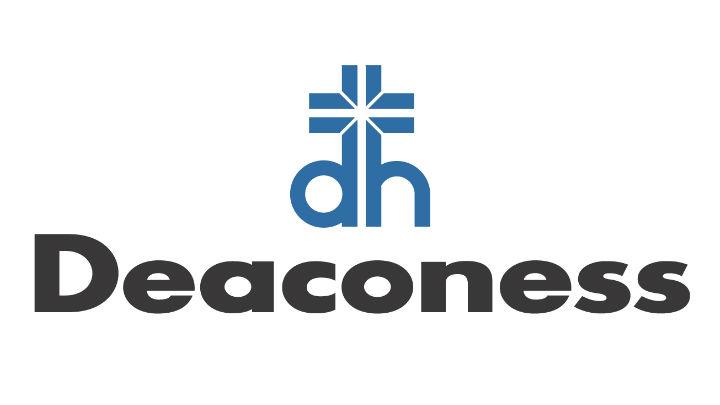 deaconess FOR WEB_1522747287251.jpg.jpg