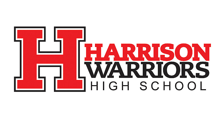 harrison high school logo FOR WEB_1526978516327.jpg.jpg