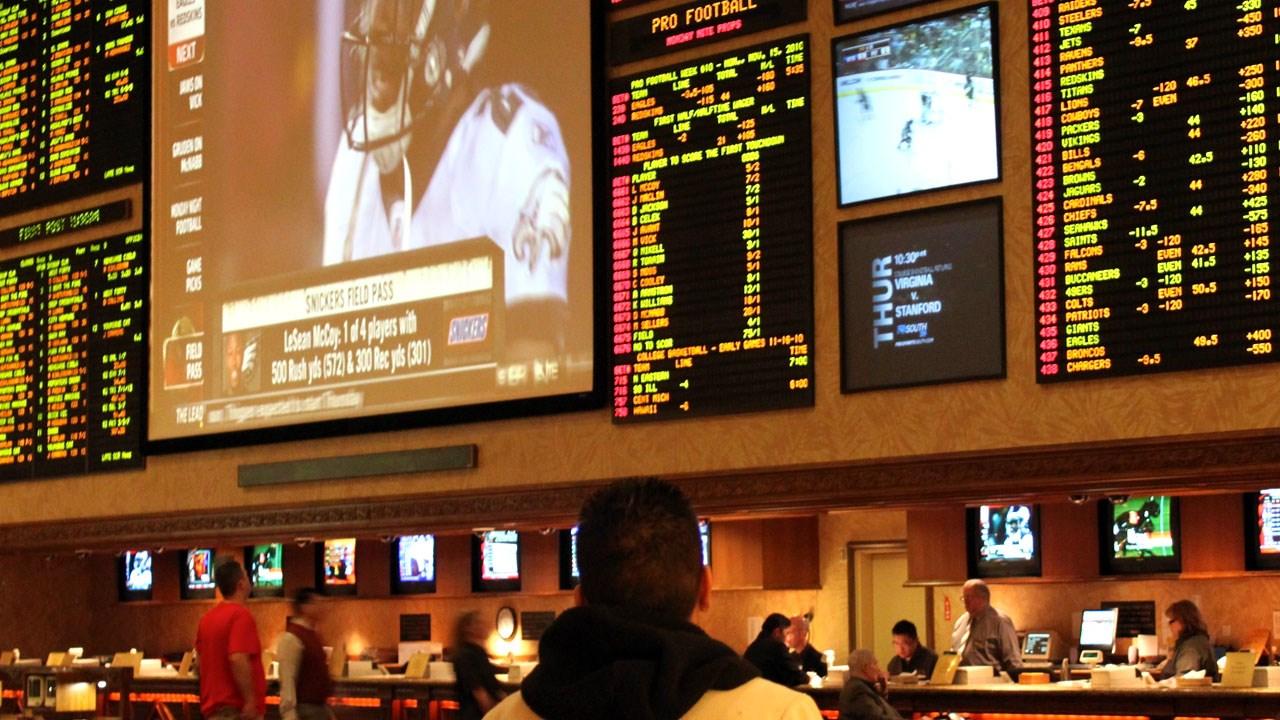 sports gambling_1526325163908.jpg.jpg