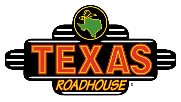 texas roadhouse FOR WEB_1526894495485.jpg.jpg