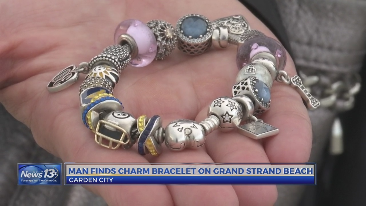 Bracelet_with_valuable_clues_found_on_Ga_0_20180726031401