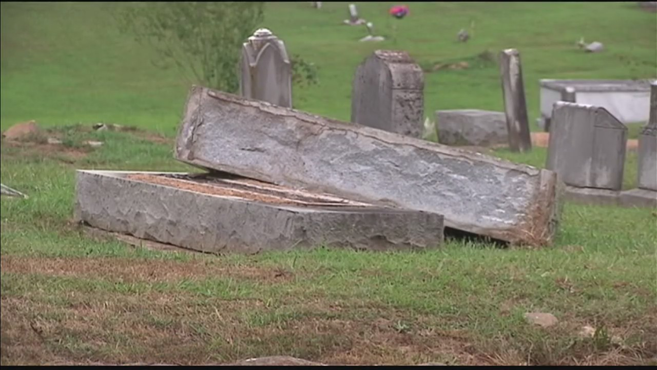 Charges_filed_in_damaged_gravestones_cas_0_20180730232818