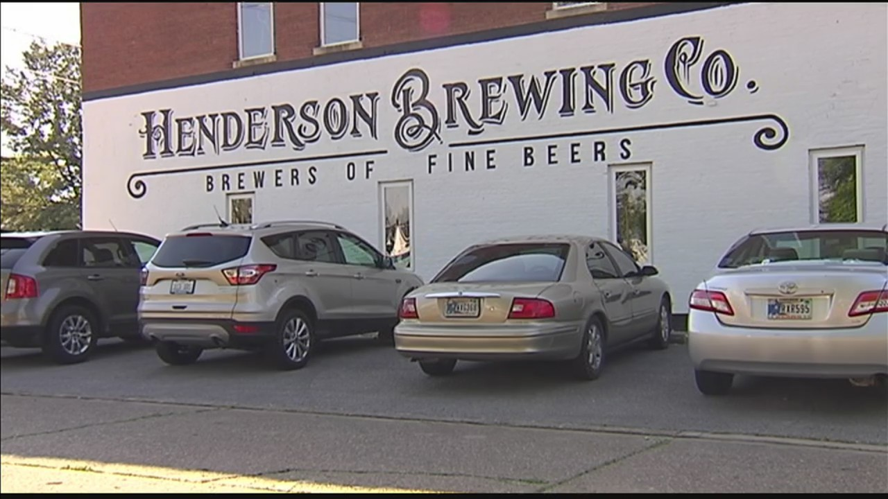 Henderson_Brewing_Co__Open_for_Business_0_20180707021815