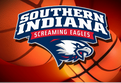 USI BASKETBALL_1532394786003.PNG.jpg