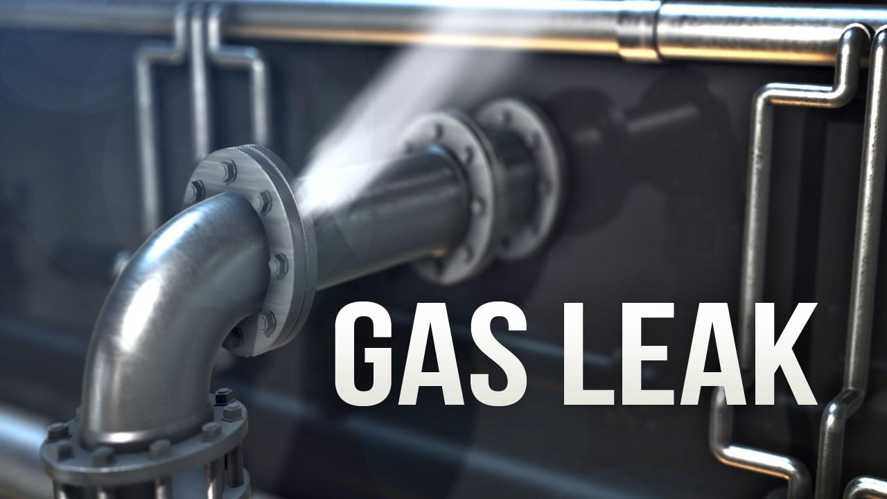 gas leak mgn_1503112258028.jpg