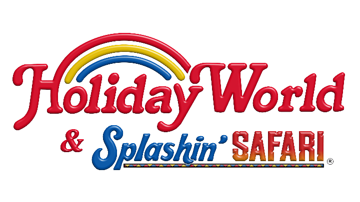 holiday world logo FOR WEB_1525854488223.jpg.jpg