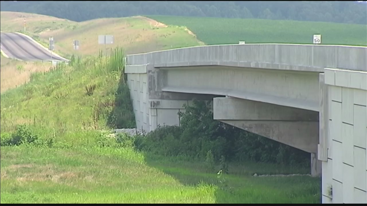 Boonville_Bypass_set_to_open_in_mid_Augu_0_20180724230639