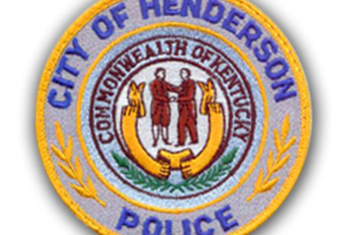 Henderson Police Department Accepting Applications_-2395205883143765623