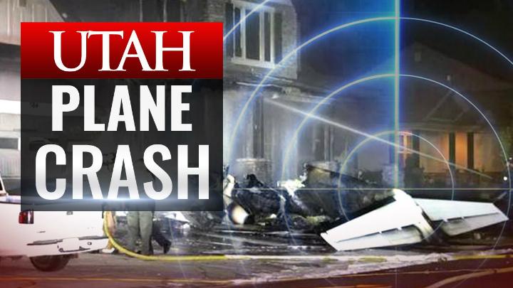 Utah Plane Crash_1534248913780.jpg.jpg