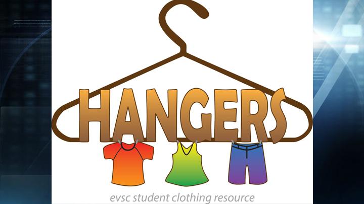 hangers evsc web_1533154033962.jpg.jpg
