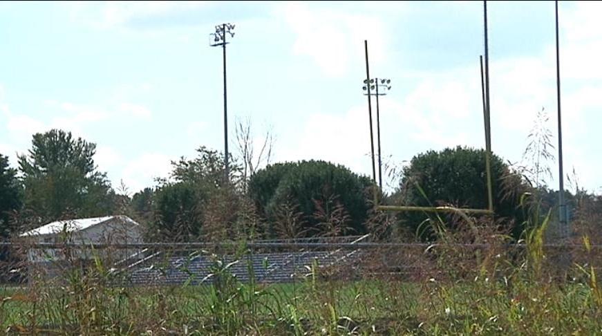 Ohio Co. H.S. football field_1538693910597.jpg.jpg