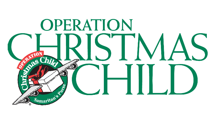 Operation Christmas Child Drop Off.Operation Christmas Child Drop Off Locations