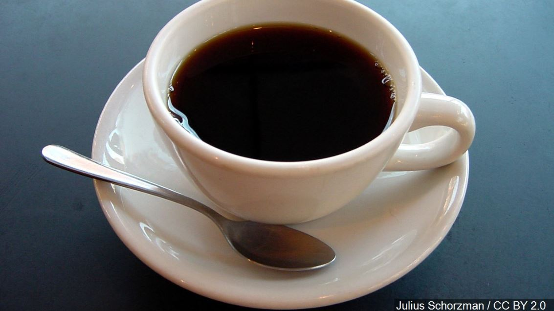 coffee FOR WEB_1540895411573.JPG.jpg