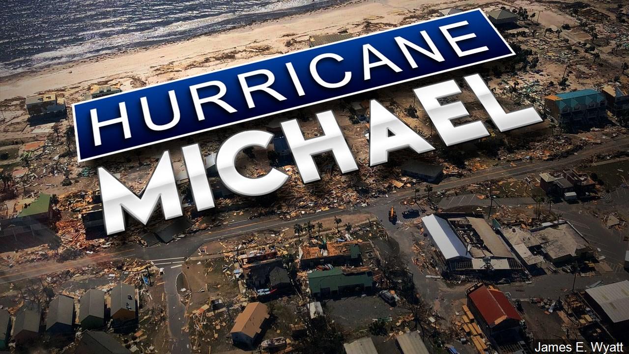 hurricane Michael damage mgn_1539795036883.jpg.jpg