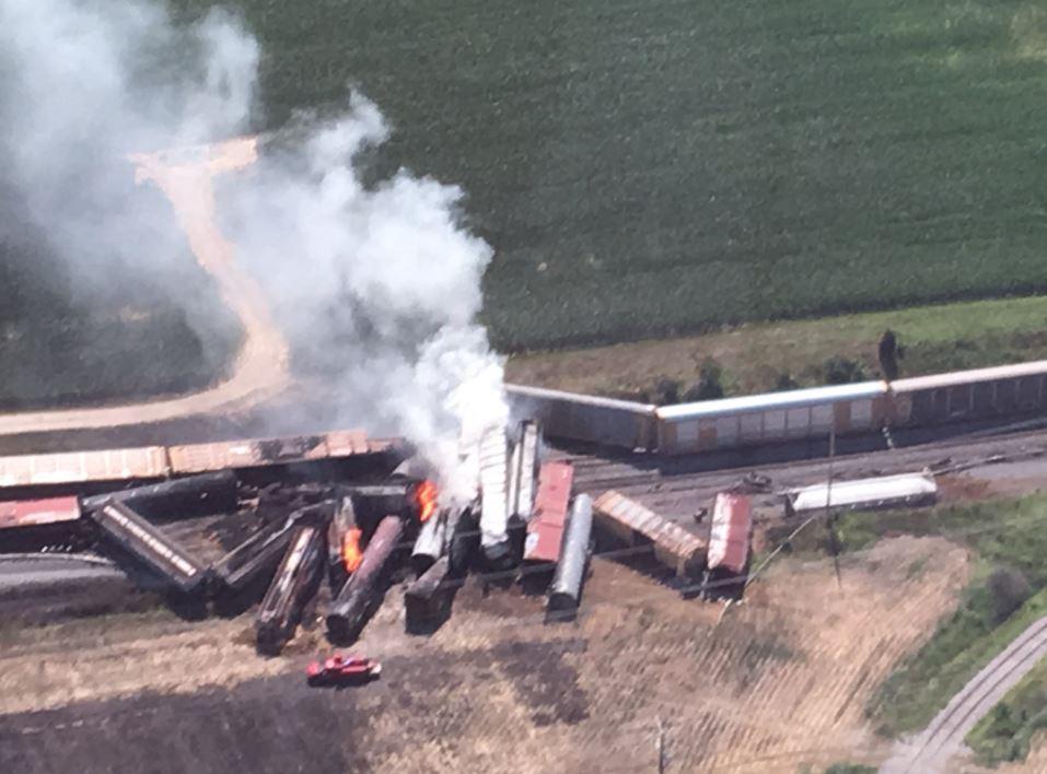 train derail pic 2_1529340420469.JPG.jpg