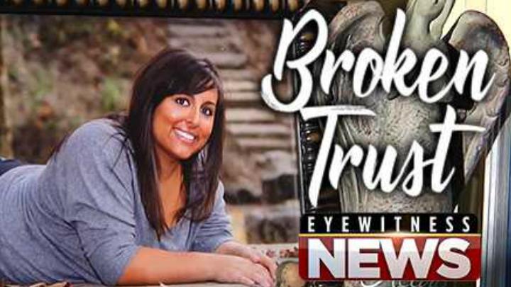 Broken Trust WEB_1542655633142.jpg.jpg