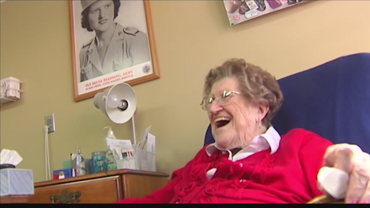 Oldest_woman_vet_in_Vanderburgh_County_t_0_20181121231749