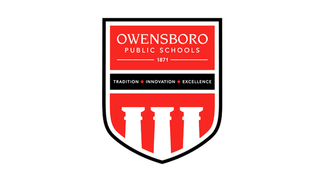 Owensboro Public Schools_1519386616276.jpg.jpg