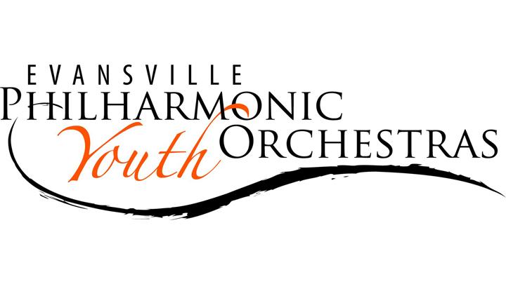 evansville philharmonic youth orchestras web_1541700050417.jpg.jpg