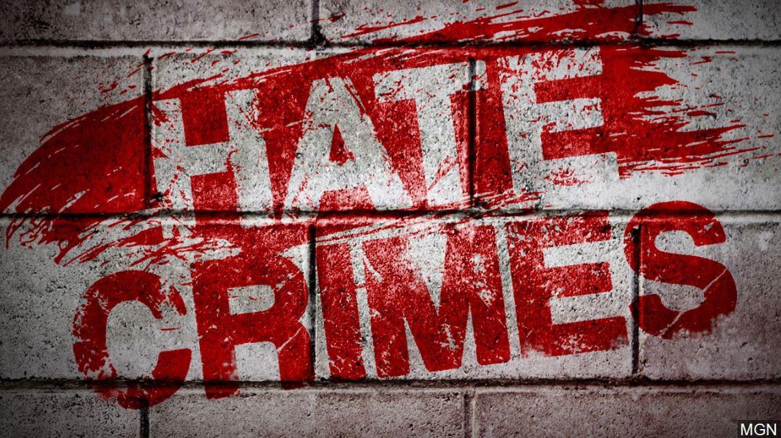 hate crimes FOR WEB_1542190794754.JPG.jpg