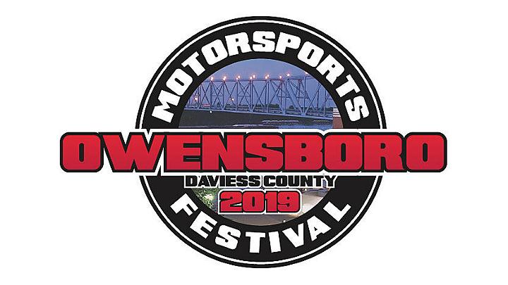 owensboro motorsports festival FOR WEB_1541589016092.jpg.jpg