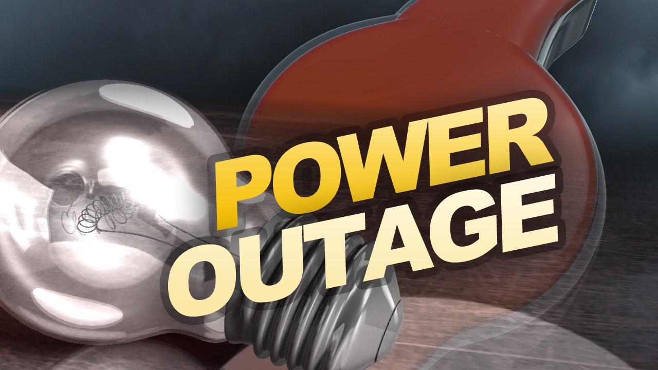power outage 2_1542290925907.jpg.jpg