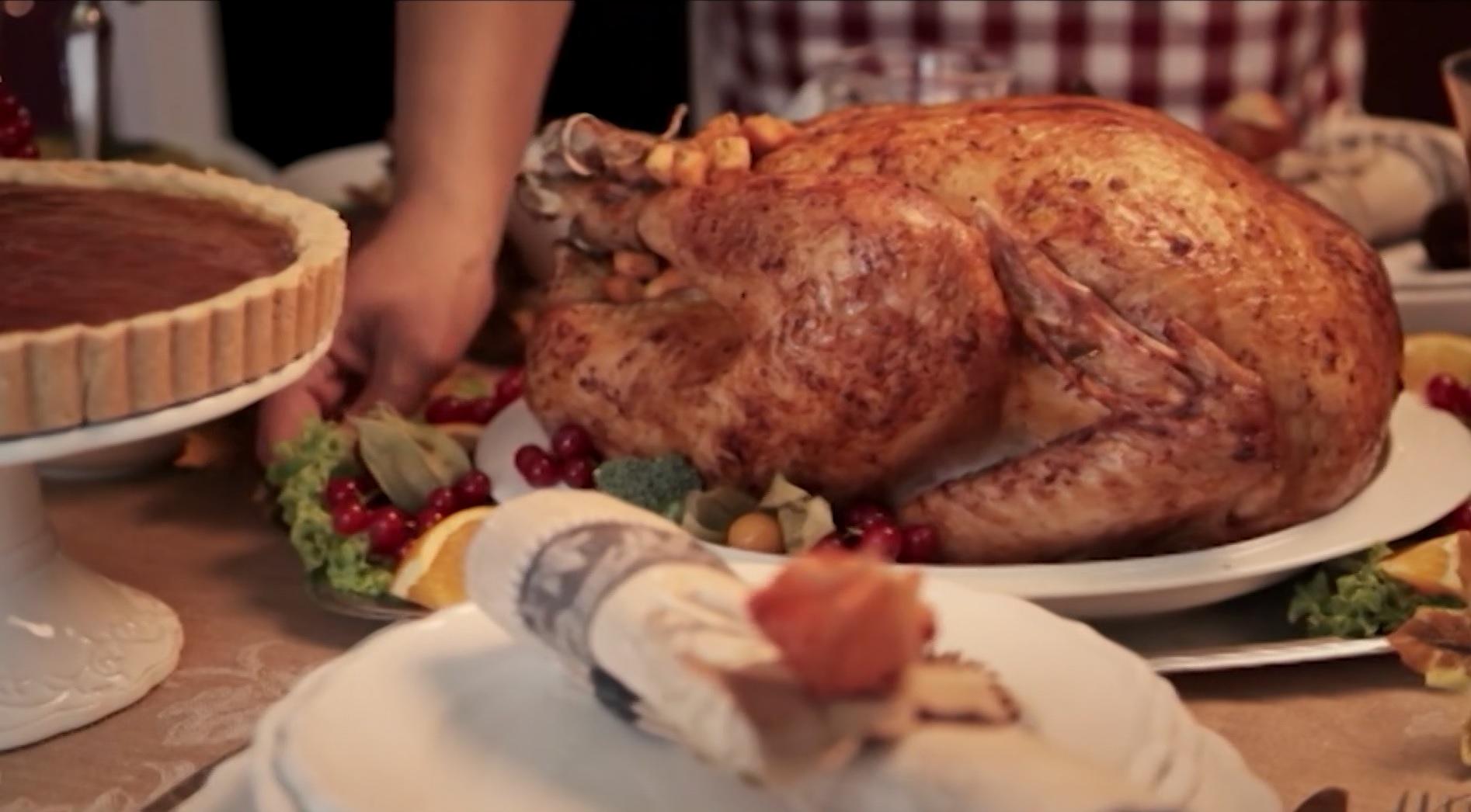 turkeymeal_1542669739065.jpg