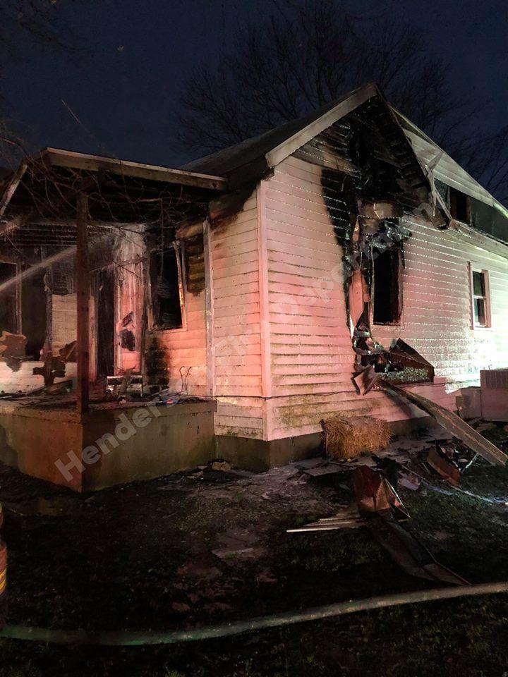 Gabe Street house fire-Henderson Dec. 2018_1544986583315.jpg.jpg