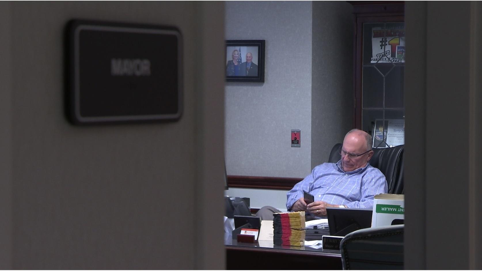 Jasper_mayor_leaving_office_for_new_job_0_20181213233100