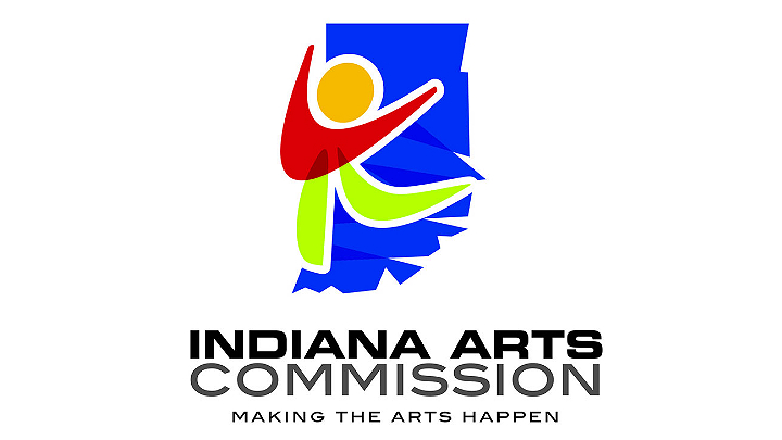 indiana arts commission FOR WEB_1543841140761.jpg.jpg