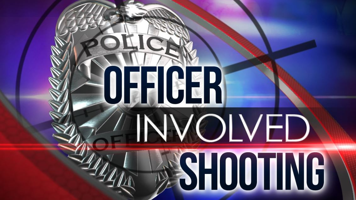 officer involved shooting FOR WEB_1545220553804.JPG.jpg