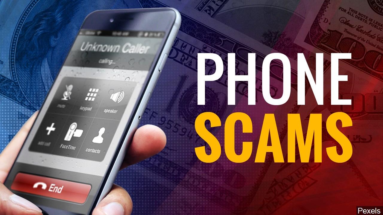 phone scams mgn_1543942931722.jpg.jpg