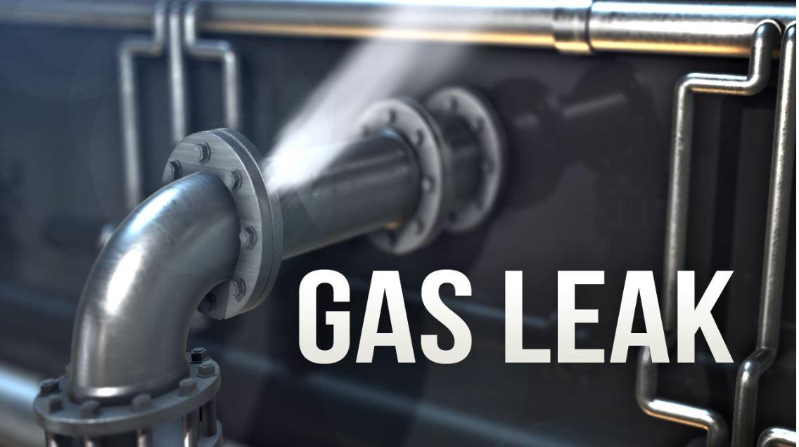Gas Leak_1549273747825.JPG.jpg