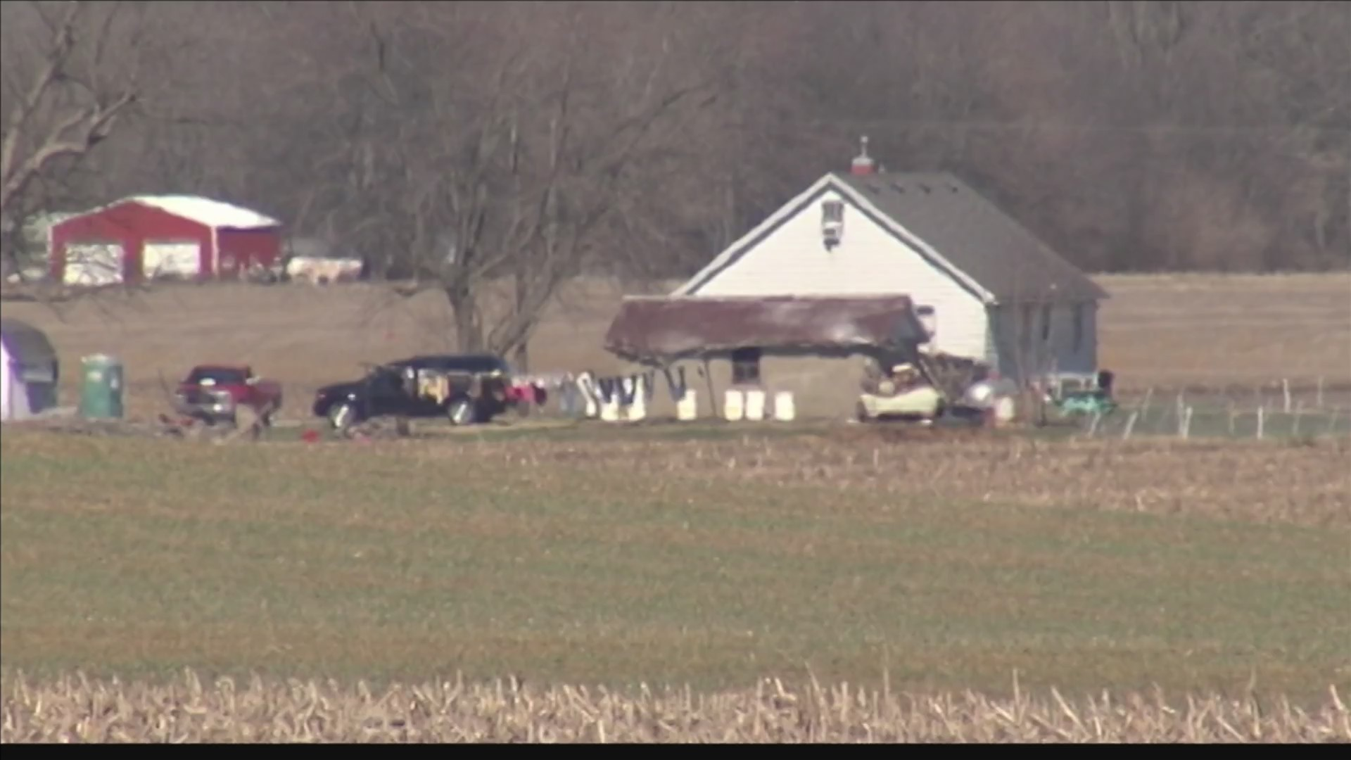 Standoff_in_Posey_County_coming_to_an_en_0_20190222000855