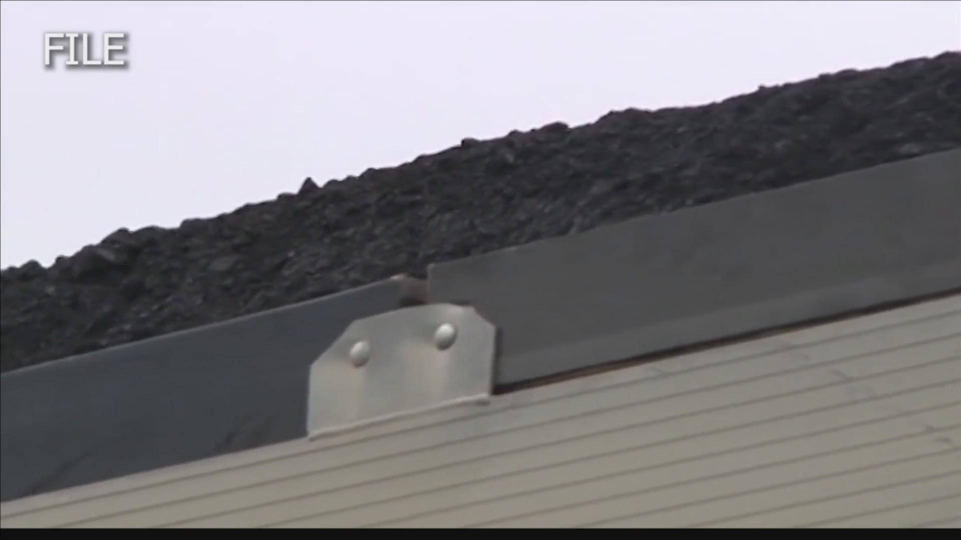 What_is_coal_s_future_in_western_Kentuck_0_20190215235914