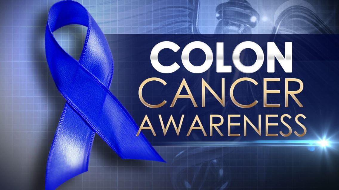 colon cancer awareness_1551346964508.JPG.jpg