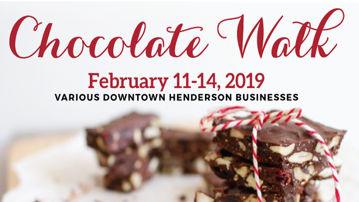 henderson chocolate FOR WEB_1549880188025.jpg.jpg