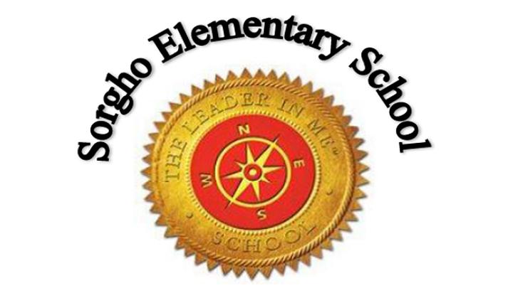 sorgho elementary logo FOR WEB_1549361356313.jpg.jpg