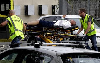 New Zealand Mosque Shooting_1552641370675