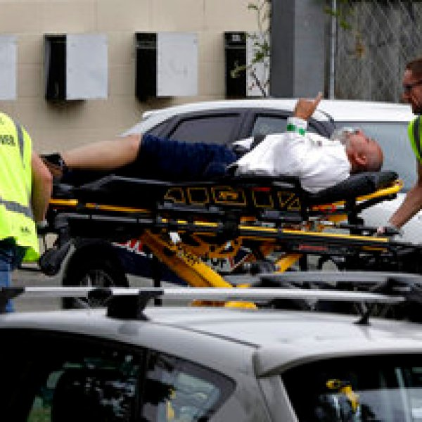 New Zealand Mosque Shooting_1552641370675