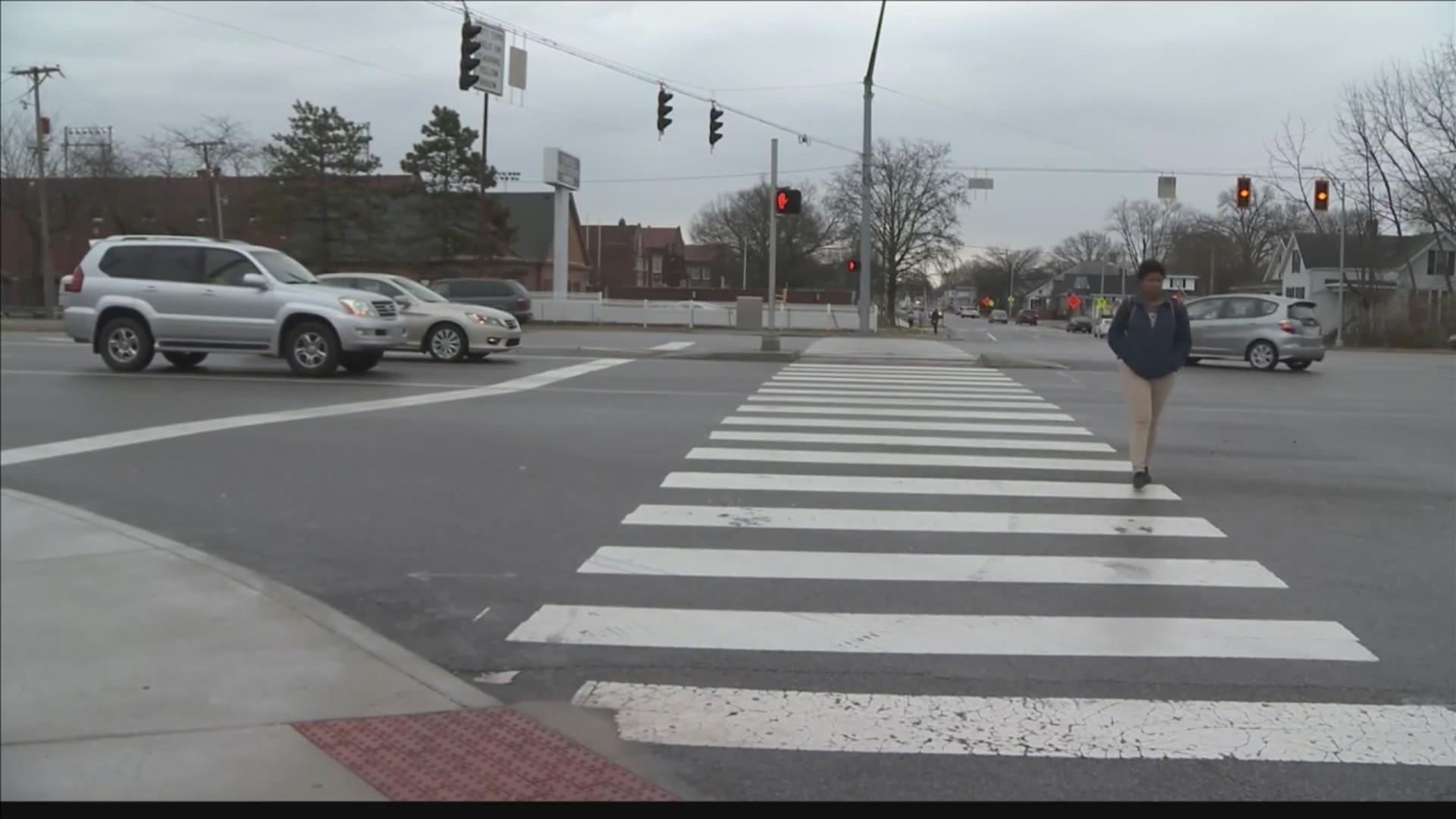 Efforts_continue_for_pedestrian_bridge_f_0_20190323005014