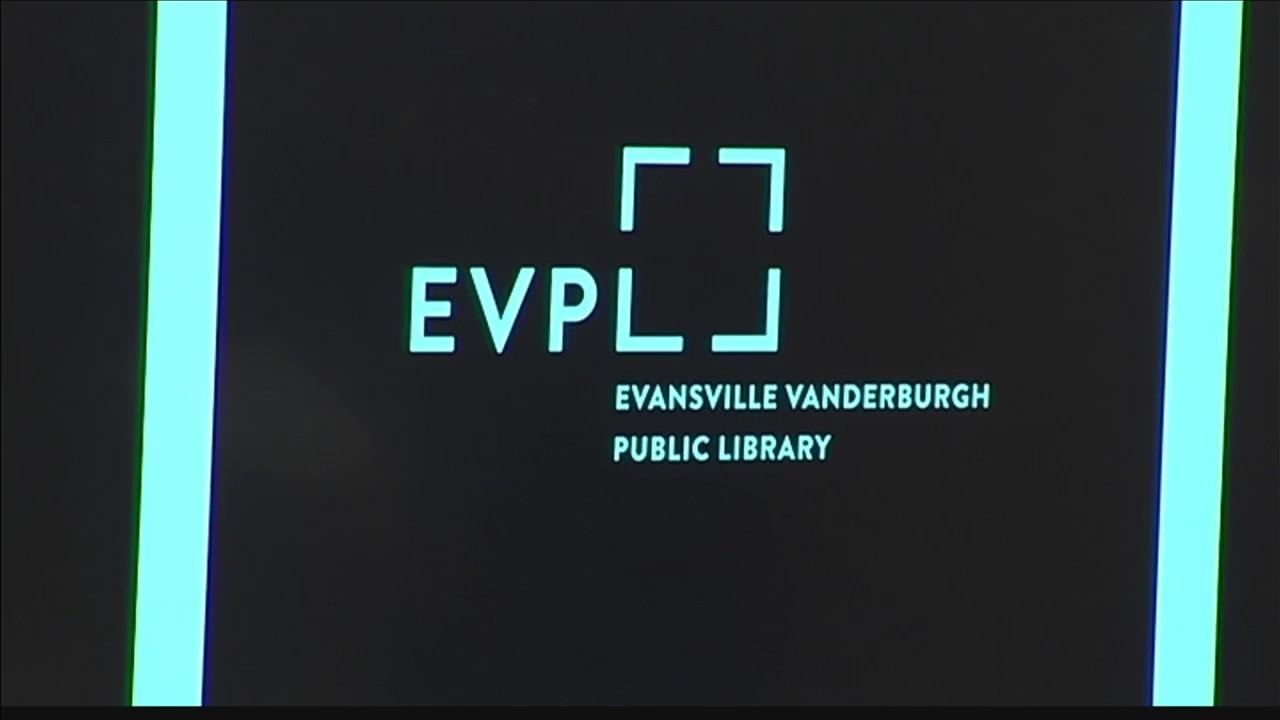 Evansville_Vanderburgh_Public_Library_Ne_0_20180526031818