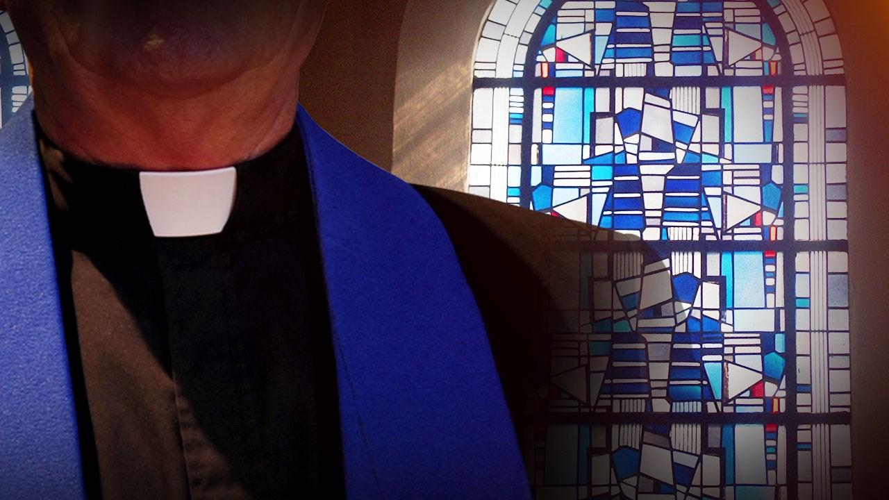 Priest_1537291871343.jpg