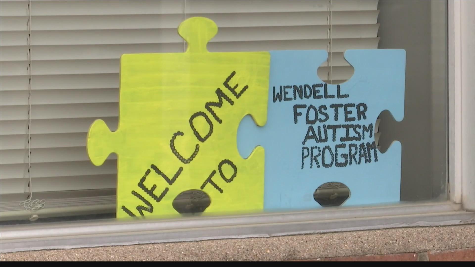 Wendell_Foster_ending_autism_program_9_20190325231622