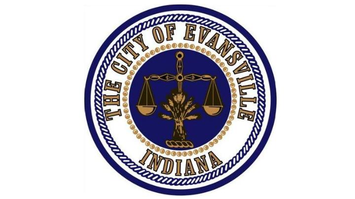 city of evansville logo FOR WEB_1524649821065.jpg.jpg